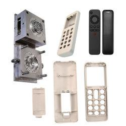 Contenitore elettronico in plastica con contenitore di progetto in ABS impermeabile personalizzato