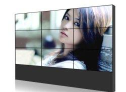 """Pannello LCD da 46"""" e 3.5 mm"""