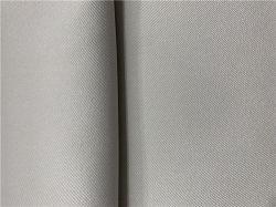 De poliéster de alta qualidade 100d 4 de quatro vias do tecido stretch Plain Tecidos de fios de tecido de licra Poli moda têxtil Sarjado Material personalizado
