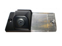 Voiture caméra pour Kia Cerato
