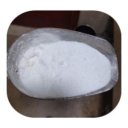 CAS 15676-16-1 진정성 최면성 약물 황피라이드(고순도