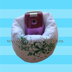 Mobile bean bag Silla (LP246-4)