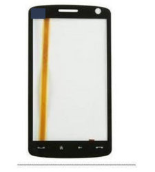 Touch HD Touchscreen Digitizer T8282 for HTC