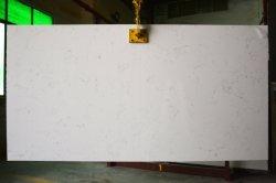 Plancher Machine de découpe de carrelage mural Fashion prix bon marché de l'entrepôt du papier de verre vestimentaire Mur miroir Pierre quartz FABRIQUÉ EN CHINE Les matériaux de construction de la pierre artificielle