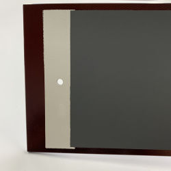Электрический подогреватель до сих пор инфракрасные индукционные плиты для Ceramic-Glass плита плиты