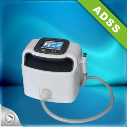 Bewegliches 20MHz Skin Written Machine/Skin Pigmentation Treatment