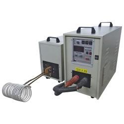 Super Audio chauffage par induction (SF-40KW)