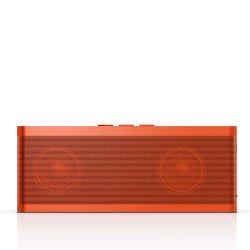 Рекламные подарок мини портативный беспроводной технологией Bluetooth громкоговоритель поддержки OEM и ODM-Service