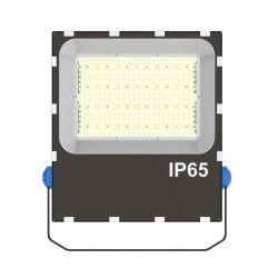 400W en el exterior IP65, 5 años de garantía de proyectores de luz LED de estadio de la luz de la publicidad