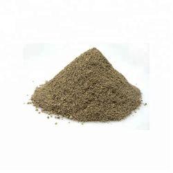 Высококачественный органический черный перец порошок