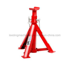 2 ton Macaco Calce Ultimate Kit de elevação do carro (LD-J07022)