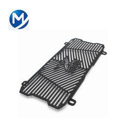 Moldes de injeção de plástico para Auto Carro churrasqueiras grelha do radiador tampas/GRELHA DO RADIADOR