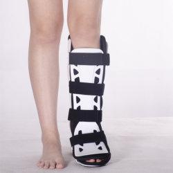 Orthosis del piede della caviglia con ad alta resistenza