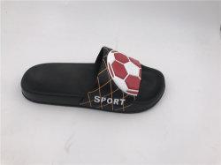 Les sandales patin/sandale de retournement patin/femmes modernes pantoufles sandales