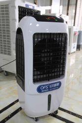 Resfriador de Ar Novo/ utilização inicial do resfriador do ar por evaporação/ unidade de resfriamento evaporativo/ arrefecedor de ar