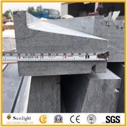 Venda a quente China Bluestone Telhas/passos/Lancis de construção Buliding