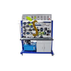 Оборудование для образования обучение Электрогидравлический Workbench преподавания оборудование дидактическим оборудованием
