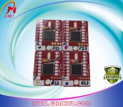 Mimaki JV33/TS3/Cjv30/JV34/TS34 SS21/ES3/HS1 puces Permanent