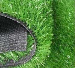 De sport gebruikte het Betrouwbare Gazon van het Gras van Aritificial van de Voetbal van Prestaties Makend Machine