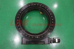 Laufwerk-Endlosschrauben-Laufwerk Se25 Herumdrehens25inch verwendet für Aufbau-Maschine