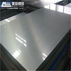 prix d'usine chinois Ral Ms/la plaque de tôles en acier laminés à froid/feuille/bobine/CRC
