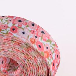 3 pollici largo Kevlar/tessitura cinghia cotone/del nylon in rullo