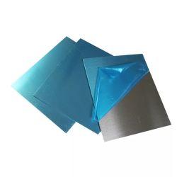 36 Pol. *36 Polegadas 7075 Placa de alumínio painéis em stock