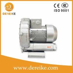 5,5 kw Dereike canal latéral de la pompe à air Dhb 830c 5D5