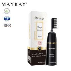 Sciampo magico 200ml dei capelli neri del pettine di Maykay