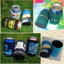 Neopreno personalizado cerveja Bebida de bebidas pode vaso Stubbie Stubby Titular (BC0001)