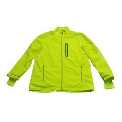 Outdoor Soft Shell veste de loisirs de Vêtements hommes