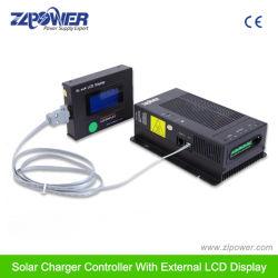 MPPT ソーラーコントローラ充電器( SL-40 )