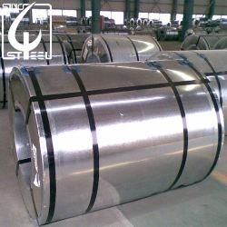 A653 DX51d SGCC Z60 оцинкованной стали с покрытием катушек для стальные барабаны