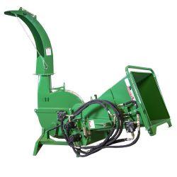 Preiswertes Protokoll-aufspaltenmaschinen-hölzerner Abklopfhammer