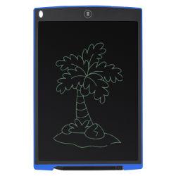 Новый 12-дюймовый ЖК-дисплей планшетного ПК записи детей Совет