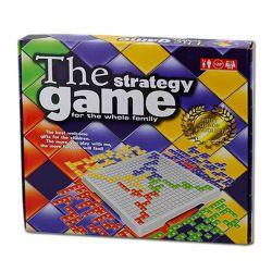 カスタマイズされた屋内家族旅行ボードのゲームの印刷