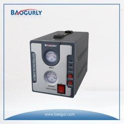 Compteur de 220V 2000va régulateur de tension automatique électronique