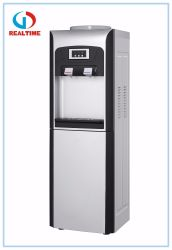 Frío y calor dispensador de agua de refrigeración del compresor frigorífico Rt-1138