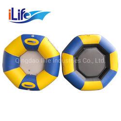 Ilife Custom печать летом пляж подарок для продвижения есть кольцо