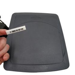 Disattivazione etichetta EAS am per etichetta di sicurezza