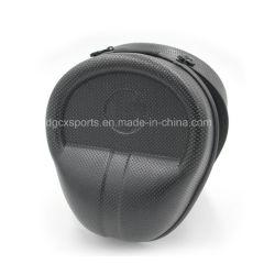 Fone de ouvido EVA personalizada Bolsa de arrumação para auscultadores