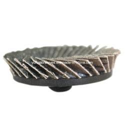 Обедненной смеси абразивных диска заслонки для полировки Inox шлифовальные абразивные колеса
