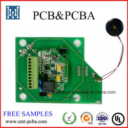 Schnell-Turn PCB & PCBA Assebmly-Service