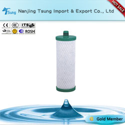PP/Udf/CTO Water Filter Cartridge für Water Purifier