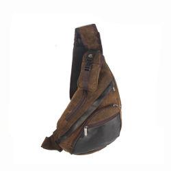 مراجعة الجودة الأعلى حقيبة ظهر على شكل مثلث فانكي Sh-15122137