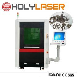 Hochpräzises Mini-Glasfaser-Laserschneidegerät - Lieferant für Hardware
