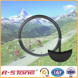 Qualitäts-natürliches Fahrrad-inneres Gefäß 26X1.75/1.95