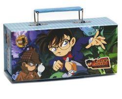 만화 인화 장난감 포장용 케이스(PS-005)