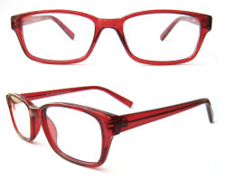 High Quality Crystal Color Cp Injection Cheap Price Eyewear
