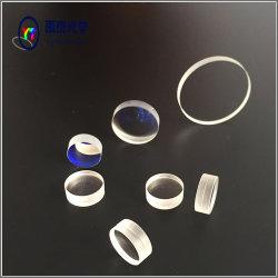 옥수수 속 LED 광학 렌즈가 고성능을%s LED 영사기 렌즈에 의하여 점화한다